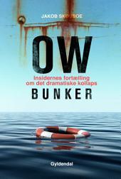 OW Bunker