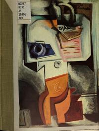 Stuart Davis  Still Life Paintings  1922 24 PDF