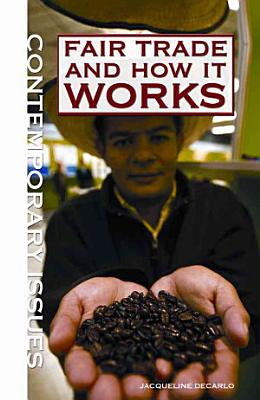 Fair Trade and How It Works PDF