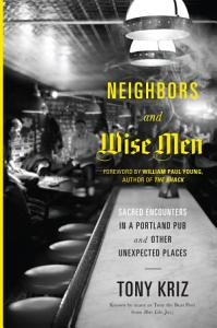 Neighbors and Wise Men Book