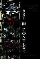 Art in Context PDF