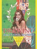Drawing Beautiful Women PDF