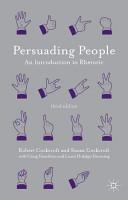 Persuading People PDF