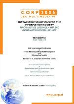 Nachhaltige Lösungen für die Informationsgesellschaft