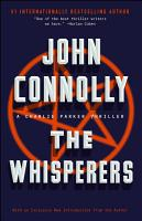 The Whisperers PDF