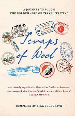 Scraps of Wool
