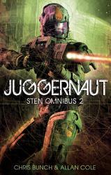 Juggernaut  Sten Omnibus 2 PDF