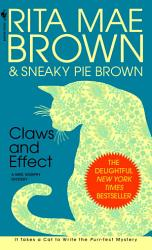Claws And Effect Book PDF