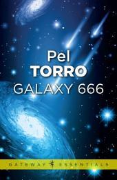 Galaxy 666