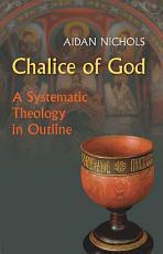 Chalice of God