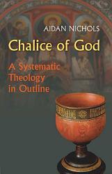 Chalice Of God Book PDF