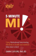 5-Minute MI