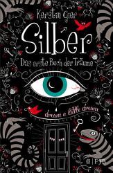 Silber   Das erste Buch der Tr  ume PDF