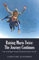 Raising Mario Twice: The Journey Continues