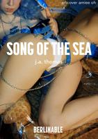 Song of the Sea PDF