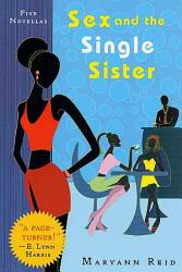 Sex And The Single Sister Book PDF