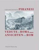 Ansichten von Rom PDF