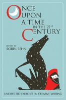 Once Upon a Time in the Twenty First Century PDF