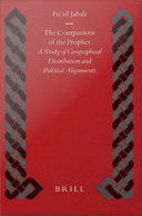The Companions of the Prophet