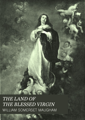 THE LAND OF THE BLESSED VIRGIN