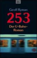 253 PDF