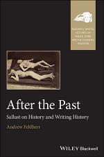 After the Past