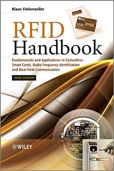 RFID Handbook PDF