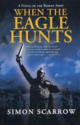 When The Eagle Hunts Book PDF
