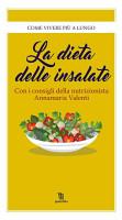 La dieta delle insalate PDF