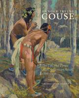 Eanger Irving Couse PDF