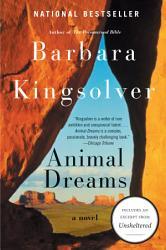 Animal Dreams Book PDF
