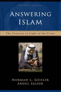 Answering Islam Book