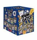 Tom Gates Slipcase