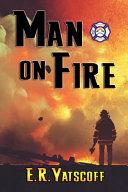 Man on Fire PDF