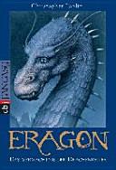 Eragon 01  Das Verm  chtnis der Drachenreiter PDF