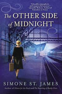 The Other Side of Midnight Book