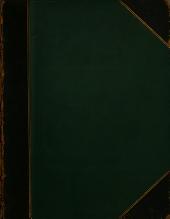 London Charivari: Volumes 126-127