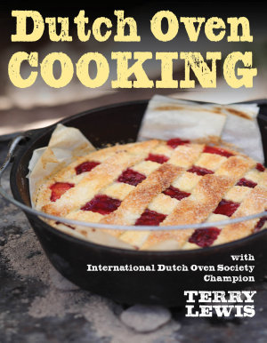 Dutch Oven Cooking PDF