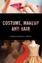 Costume  Makeup  and Hair PDF