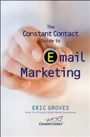 The Constant Contact Guide to Email Marketing PDF