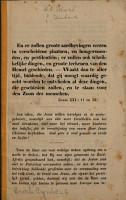 Luk  XXI 11 en 36 PDF