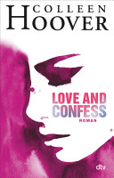 Love and Confess PDF