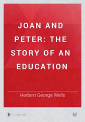 Joan and Peter: The Story of an Education