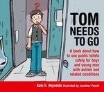Tom Needs to Go PDF