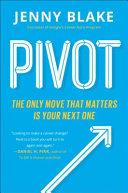 Pivot PDF