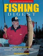 Fishing Digest