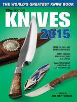 Knives 2015 PDF