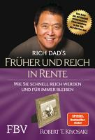 Fr  her und reich in Rente PDF
