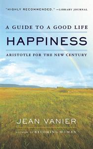 Happiness Book