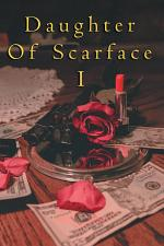 Daughter of Scarface I